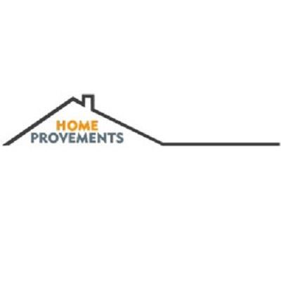 Homeprovements.co.za Logo 400px.jpg