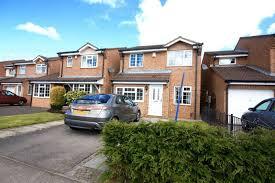 Houses for Sale in Darlington.jpg