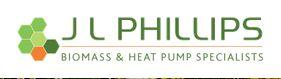J L Phillips Renewable Energy Ltd - Logo.jpg