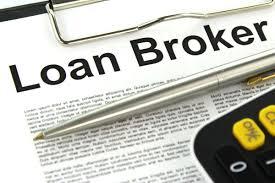 Loan broker.jpg