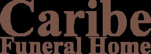 Logo-325x116.png