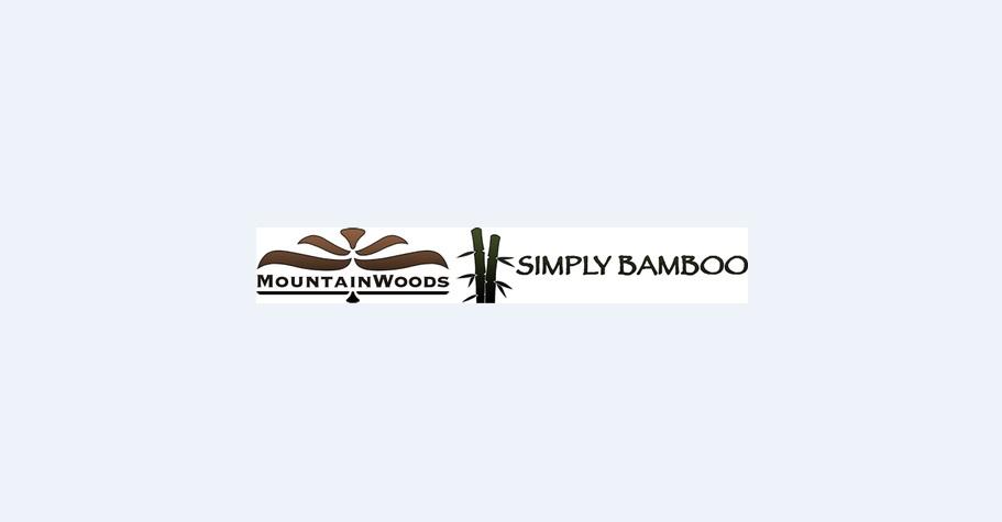 Logo - MW.jpg