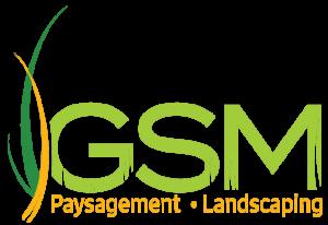 Logo_2017_v3.png