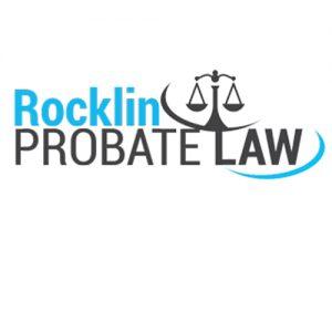 Rocklin-Probate-Law-Logo.jpg
