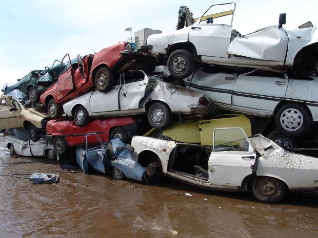 Scrap Car Removal - 1.jpg