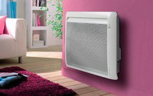Space-Heating-640x400.jpg