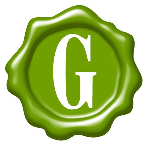 Square logo.jpg