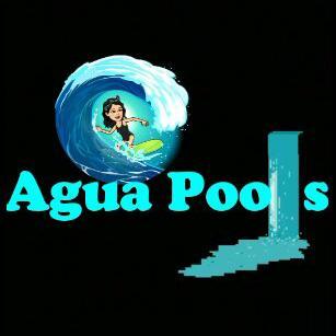 agua-pools profile pic.jpg