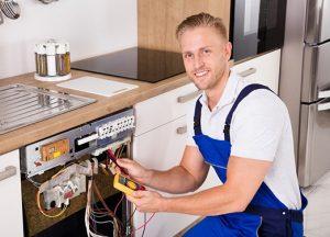 appliance repair in scarborough9.jpg