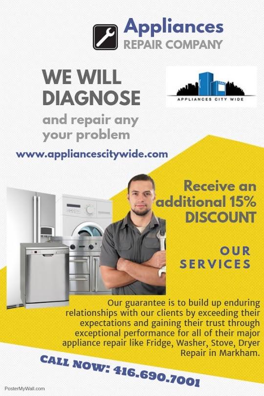 appliance repair markham6.jpg