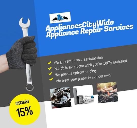 appliance repair scarborough36.png