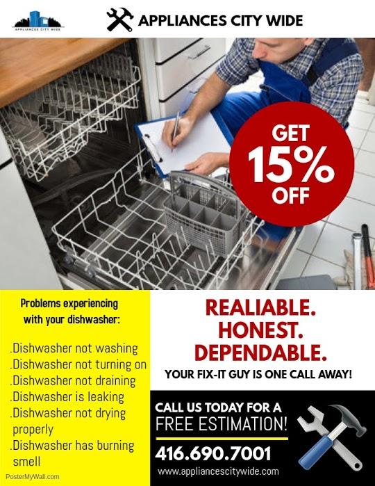 appliance repair scarborough369.jpg