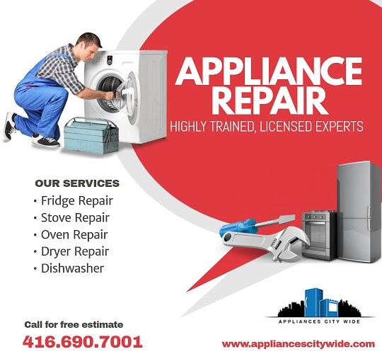 appliance repair scxarborough698.jpg