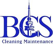 bcs-cleaning-logo.jpg