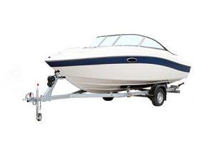 boat-storage-landsborough-caloundra-sunshine-coast.jpg