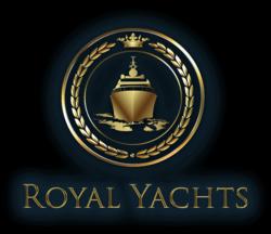 brand-logo-final-e1561382333899.png