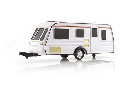 caravan-storage-landsborough-caloundra-sunshine-coast.jpg