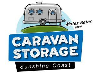 caravan-storage-sunshine-coast-600px.jpg