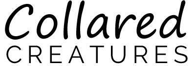 collared-creatures-logo.jpg