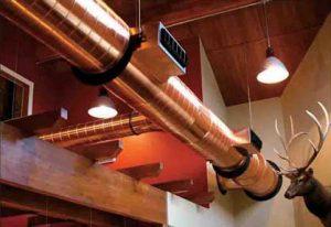 copper-ductwork.jpg