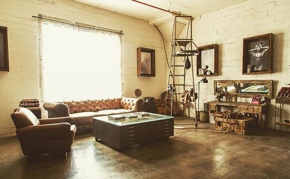 downtown photo studio in LA.jpg