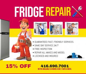 fridge repair scarborough369.png
