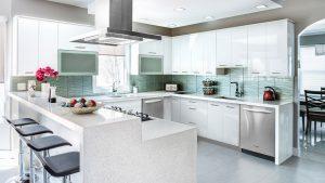 kitchen-remodel-2.jpg