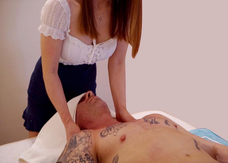 lanham_acupressure_asian_massage_gal000.jpg