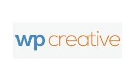 logo. wpcreative12.jpg