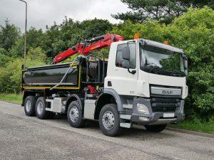 lorry_truck.jpg
