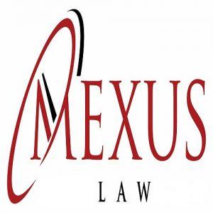 mexus-law logo_orig.jpg