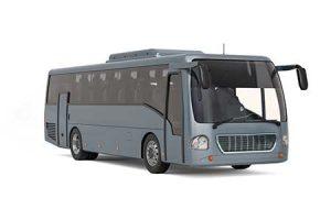 mobile-home-motorhome-storage-landsborough-caloundra-sunshine-coast.jpg