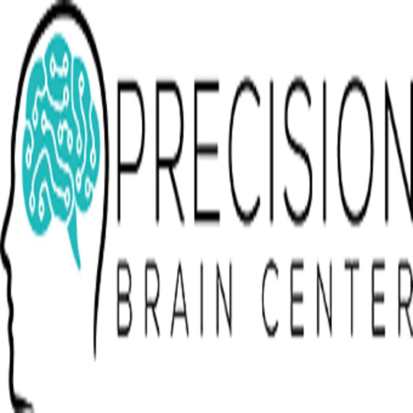precision-brain-center-logo.png