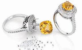 services-jewellery.jpg