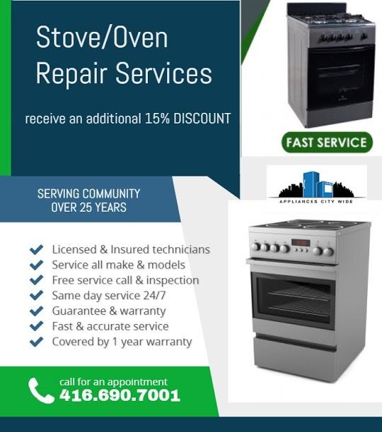 stove and oven repair scarborough6.jpg