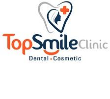 top smile.jpg