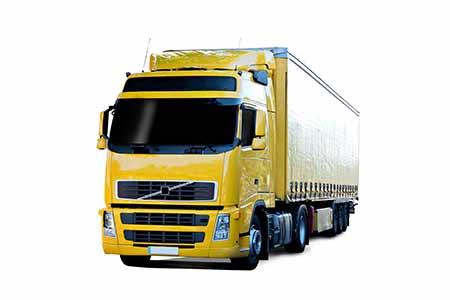 truck-storage-landsborough-caloundra-sunshine-coast.jpg