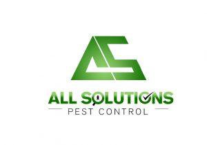 ASPC-Logo.jpg