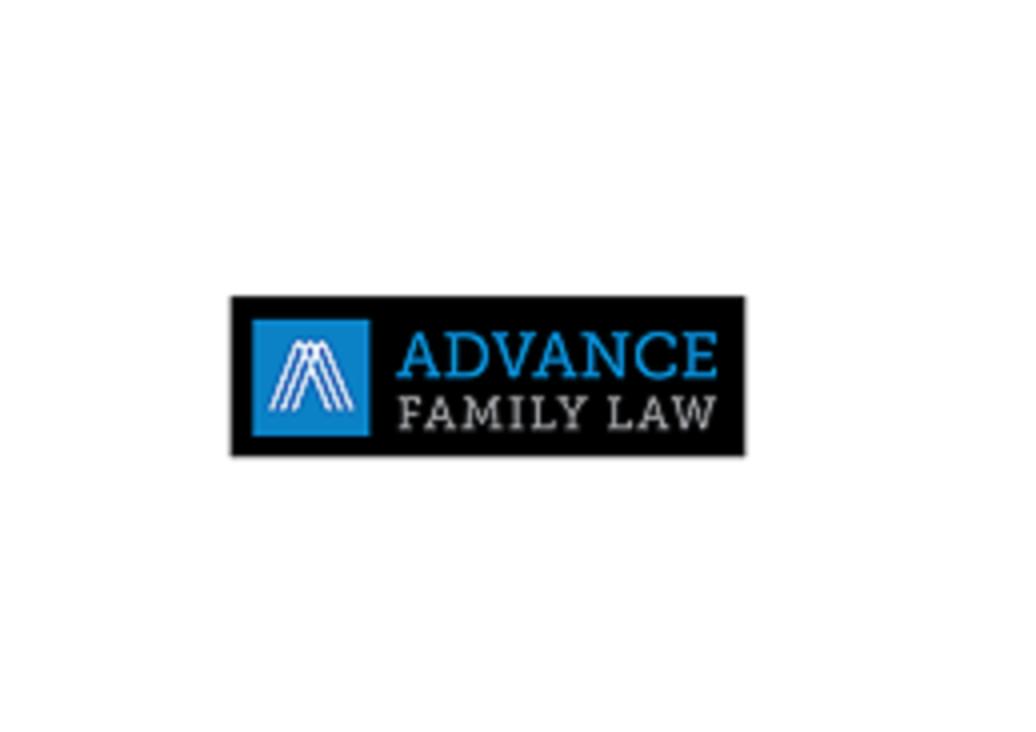 Advancefamilylaw.PNG