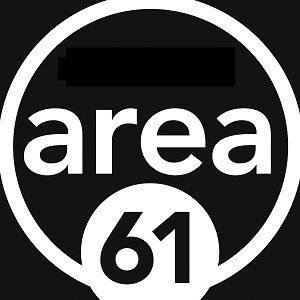 Area-61-LogoJPG.jpg