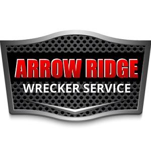 Arrow-Ridge-logow.jpg