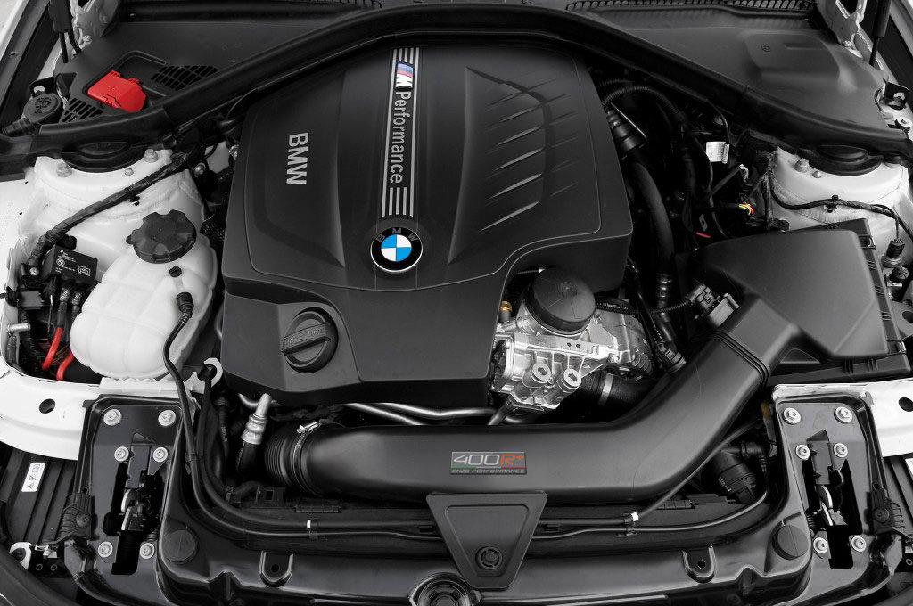 BMW ECU.jpg