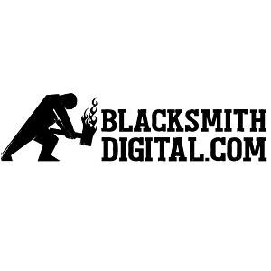 BSD-Logo.jpg