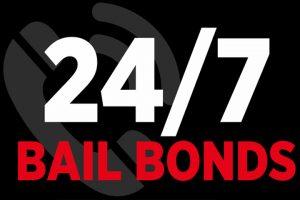Bail Bonds Company.jpg