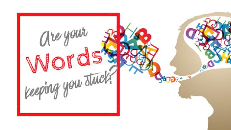 Blog-image_-Words-.jpg