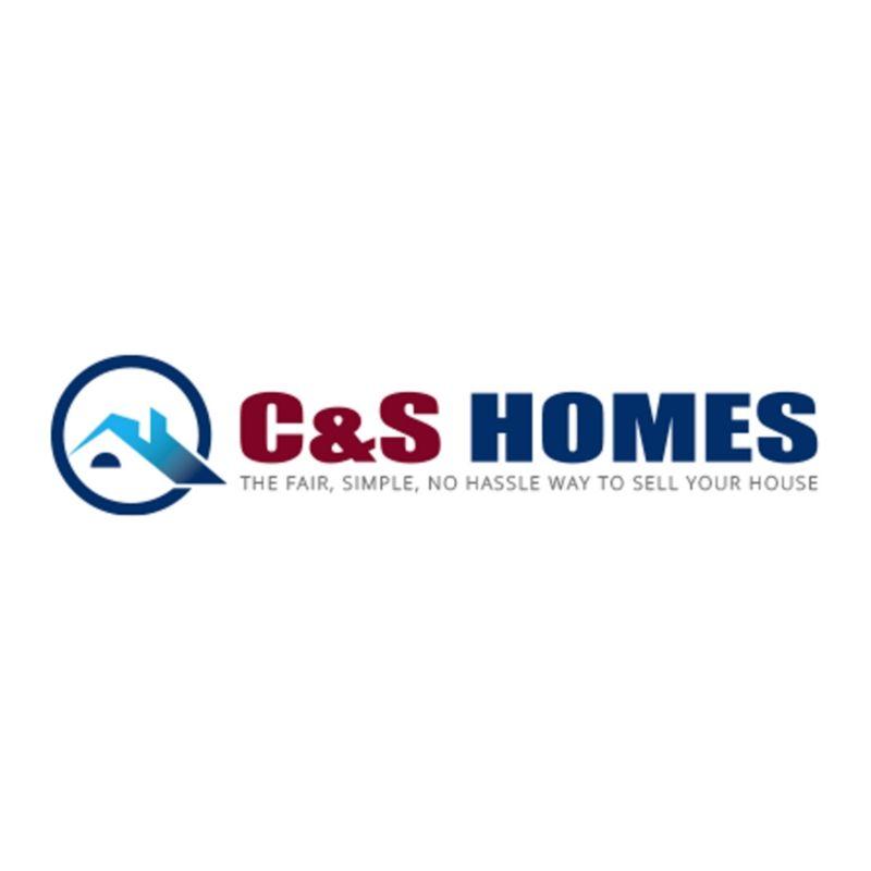 C&S Homes.jpg