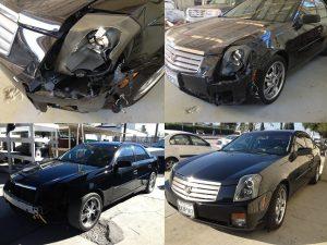 Cadillac CTS Body Shop Repair.jpg