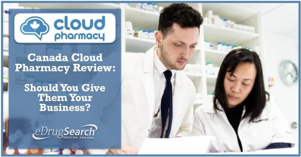 Canada-Cloud-Online-Pharmacy.jpg