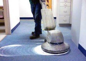 Carpet-Shampooing.jpg