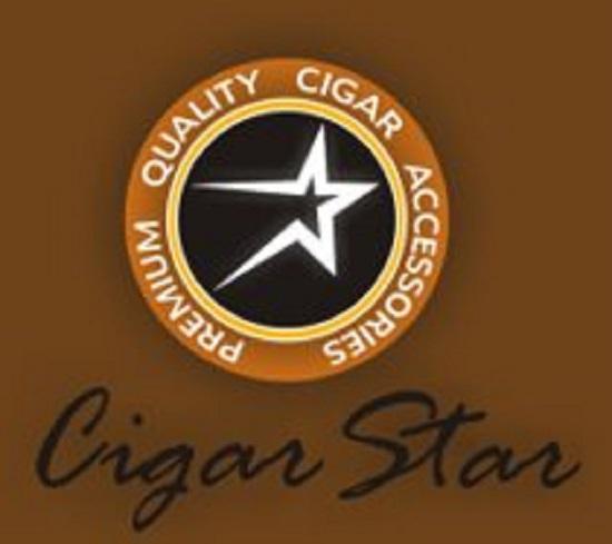 Cigar Star.jpg